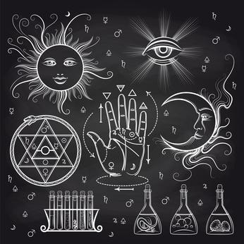 séminaire alchimiste