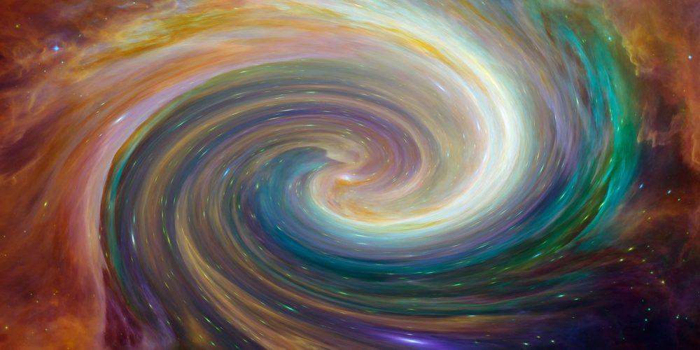 Mini conférence sur la spirale dynamique