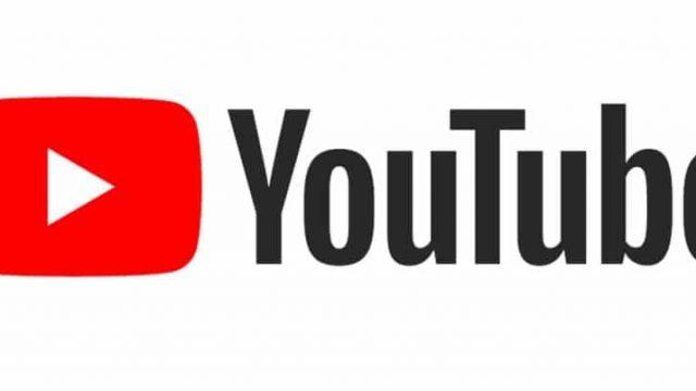 Abonnez-vous à ma chaîne YouTube…